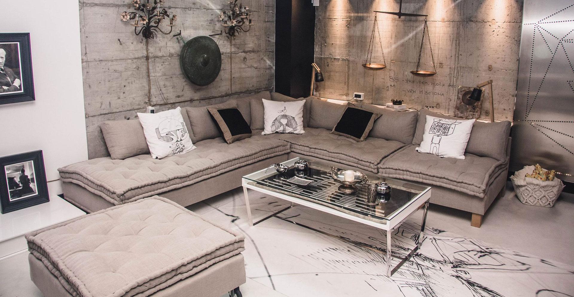 dekorativni podovi beograd